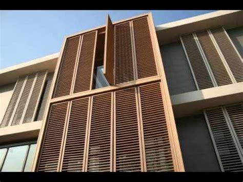 lightweight exterior insulated wall panel distributor