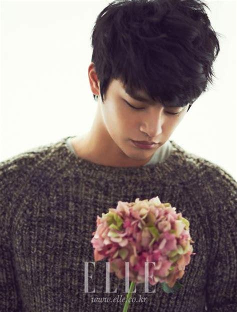 i seo seo in guk images foreverloveseoinguk wallpaper and