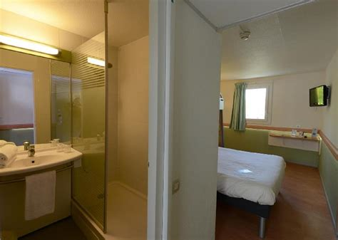 chambre ibis hotel hôtel ibis budget