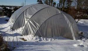 Winter Pond Covers