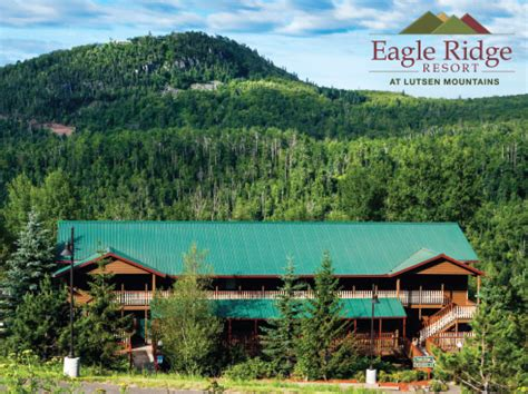 eagle ridge cabins twincities daily deals 50 wine waves weekend