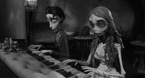 wedding cake quiz piano duet gif corpse photo 33804824 fanpop