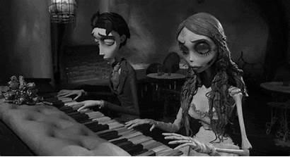 Bride Corpse Piano Duet Fanpop Emily Fun