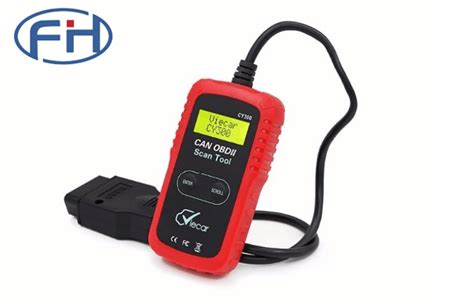 check engine light diagnostic tool cy300 scan diagnostic tool scanner launch diagnostic scan