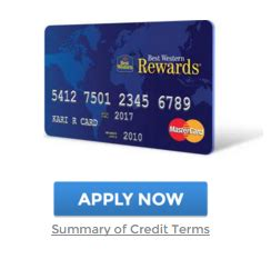 best western rewards phone number how to apply for the best western rewards mastercard