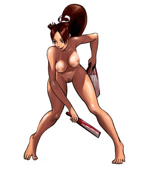Rule 34 Alexdread Breasts Fatal Fury Female Female Only