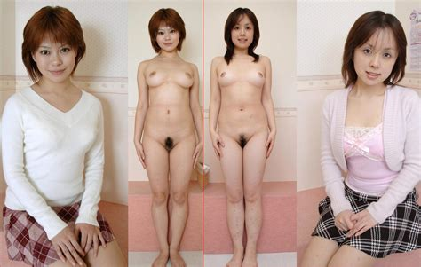 1292445285 In Gallery Japanese Women Clothed And