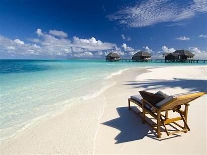 Vacation Beach Summer Florida Instead Backgrounds Wallpaperaccess