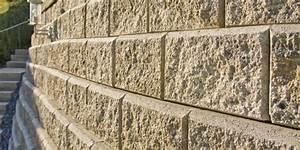 Betonsteine Gartenmauer Preise : produkte godelmann gmbh co kg ~ Frokenaadalensverden.com Haus und Dekorationen