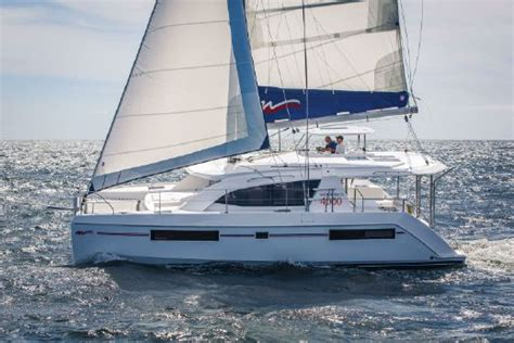 Boat Mooring For Sale by Moorings Boats For Sale Yachtworld