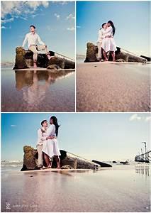 strand photos