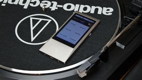 mp3 players player music portable techradar guide techodom devices audio were popular february