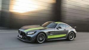 Mercedes Amg Gt Kaufen : 2020 mercedes amg gt r pro top speed ~ Jslefanu.com Haus und Dekorationen