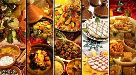 cuisine marocaine guide cuisine et recettes marocaines