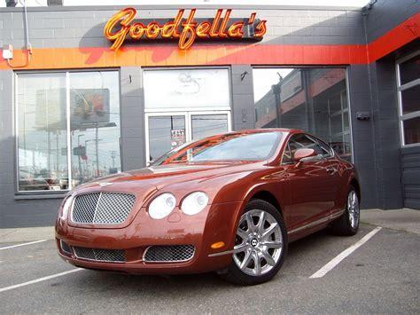 cars  sale   carfax  luxury cars  sale