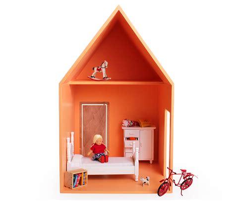 Giebel Haus Giebelhaus Hase Weiss Möbel Und Spiele Für Kinder