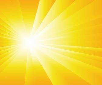 vector summer  sun burst background vector art ai