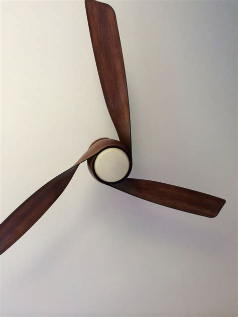 modern furniture living room designs install a mid century modern ceiling fan that will give