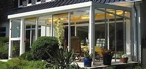 Wintergarten Bausatz Preis : glashaus wintergarten aktion in hamburg alu wintergarten ~ Whattoseeinmadrid.com Haus und Dekorationen