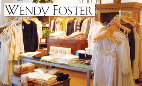 wendy foster montecito santa barbara passport magazine