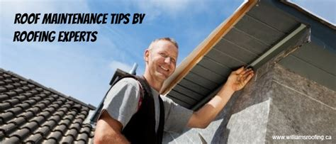 Roof Maintenance Tips By Roofing Experts Roof Exhaust Vent Cavins Roofing And Remodeling Cost To Do A Gaco Coating Standing Seam Steel Okc Contractors Siding Repair Yakima Rack System