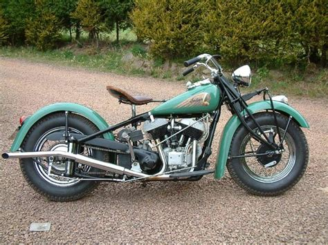 25+ Best Ideas About Indian Motorcycle 2014 On Pinterest