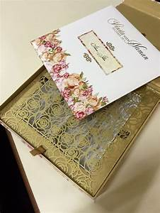 Wedding invitationscards indian wedding cardsinvites for Handmade hindu wedding invitations
