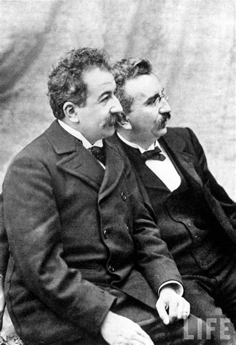 george melies and lumiere brothers film110 the lumi 232 re brothers