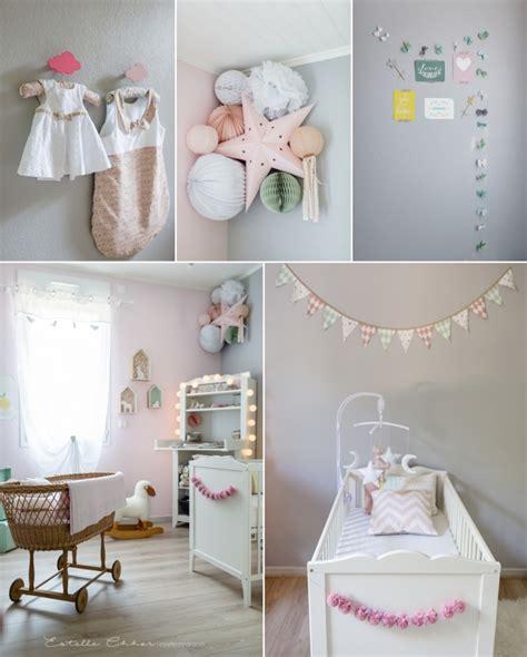 cadre chambre bébé fille deco chambre bebe fille et gris 28 images d 233 co