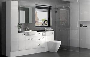 fitted bathroom furniture cabinets in shrewsbury and With bathroom showrooms shrewsbury
