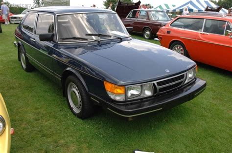 how to fix cars 1985 saab 900 electronic throttle control 1985 saab 900 image photo 4 of 5