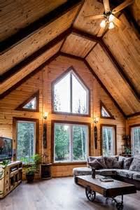 log home interior walls 25 best ideas about log home interiors on log home cabin ideas and rustic