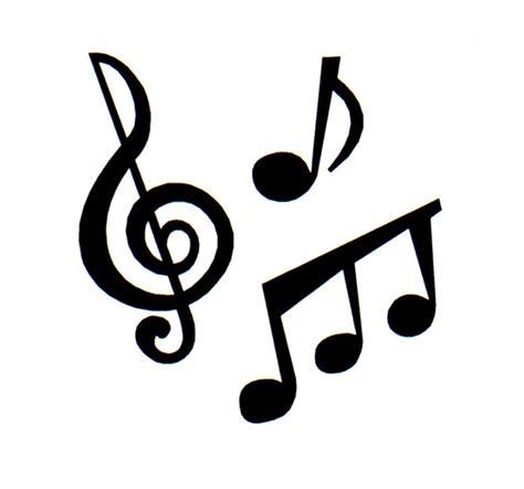 notasi lagu all of me popular images musical notation