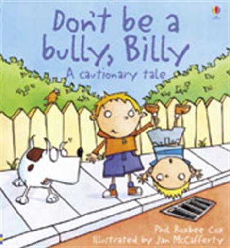 Behavior Modification Books For Parents by Child Behavior Modification Better Behavior Wheel