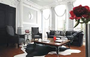 klassisches sofa living room ideas with black sofa 2015 2016 fashion trends 2016 2017