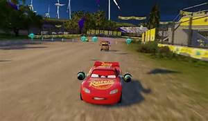 Cars 3 Xbox One : cars 3 driven to win revealed for ps4 xbox one nintendo switch last gen consoles ~ Medecine-chirurgie-esthetiques.com Avis de Voitures