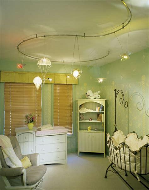 temperature dans une chambre de bebe temperature dans une chambre de bebe beautiful mnage