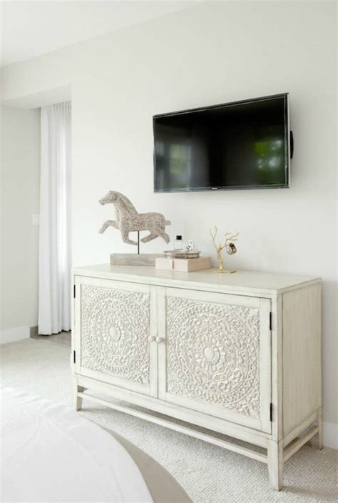 Beautiful Sideboards the most beautiful white sideboards in the world