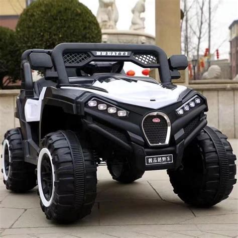 Gift your kids with realistic, licensed bugatti electric car at alibaba.com for a wonderful playtime. All New Bugatti 909 Rechargeable Electric Ride On Toy Car ...