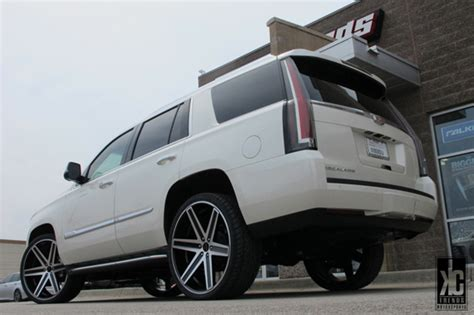 big wheels for cadillac escalade giovanna luxury wheels big wheels for cadillac giovanna luxury wheels
