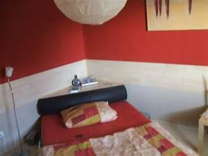 In Welchem Zimmer Rauchmelder : schlafzimmer 39 mein raum 39 mein domizil zimmerschau ~ Bigdaddyawards.com Haus und Dekorationen