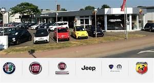 Opel Meyer Lübeck : autohas sellmann goldpartner inf pflege net ~ A.2002-acura-tl-radio.info Haus und Dekorationen