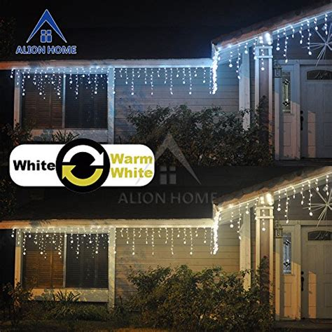 how to hang christmas lights inside windows christmas window decorations decorate outside from the