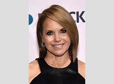Katie Couric Body Bing images