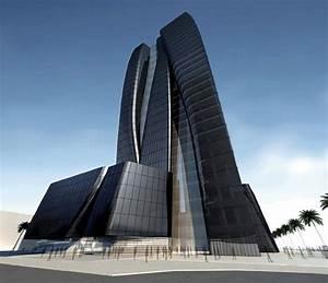 Zaha Hadid Architektur : 61 besten zaha hadid bilder auf pinterest futuristische architektur architektur und zaha ~ Frokenaadalensverden.com Haus und Dekorationen