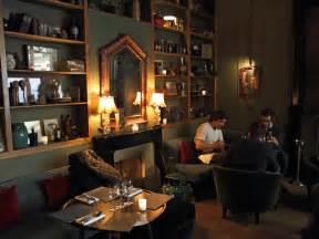 Restaurant Le Bambou Paris : restaurants paris restaurants and reviews time out paris ~ Preciouscoupons.com Idées de Décoration