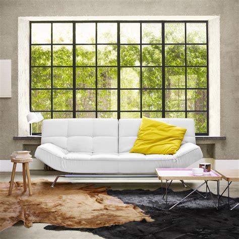 canapé smala smala sofas designer pascal mourgue ligne roset