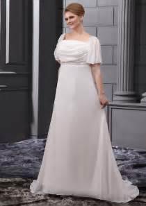 wedding ring sets for him and plus size wedding dresses with sleeveswedwebtalks wedwebtalks