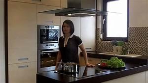 Moderne Küchen Ideen : modern k chen ideen www kuechenexpert at youtube ~ Sanjose-hotels-ca.com Haus und Dekorationen