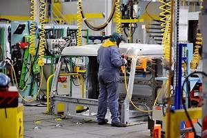 Renault Blain : volvo choisit la france pour sa production de camions la croix ~ Gottalentnigeria.com Avis de Voitures